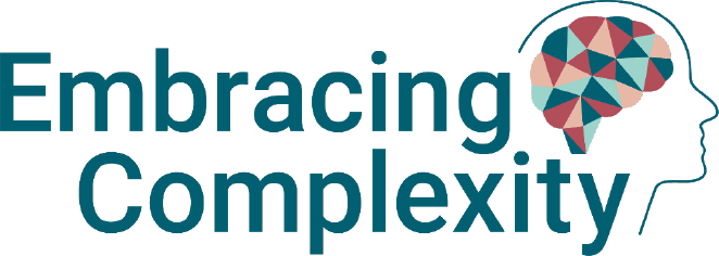 Embracing Complexity logo